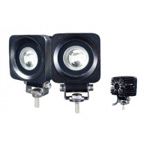 LED lámpa HML-1310 flood 10W